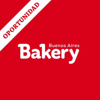 Show logo   oportunidad bakery mesa de trabajo 1