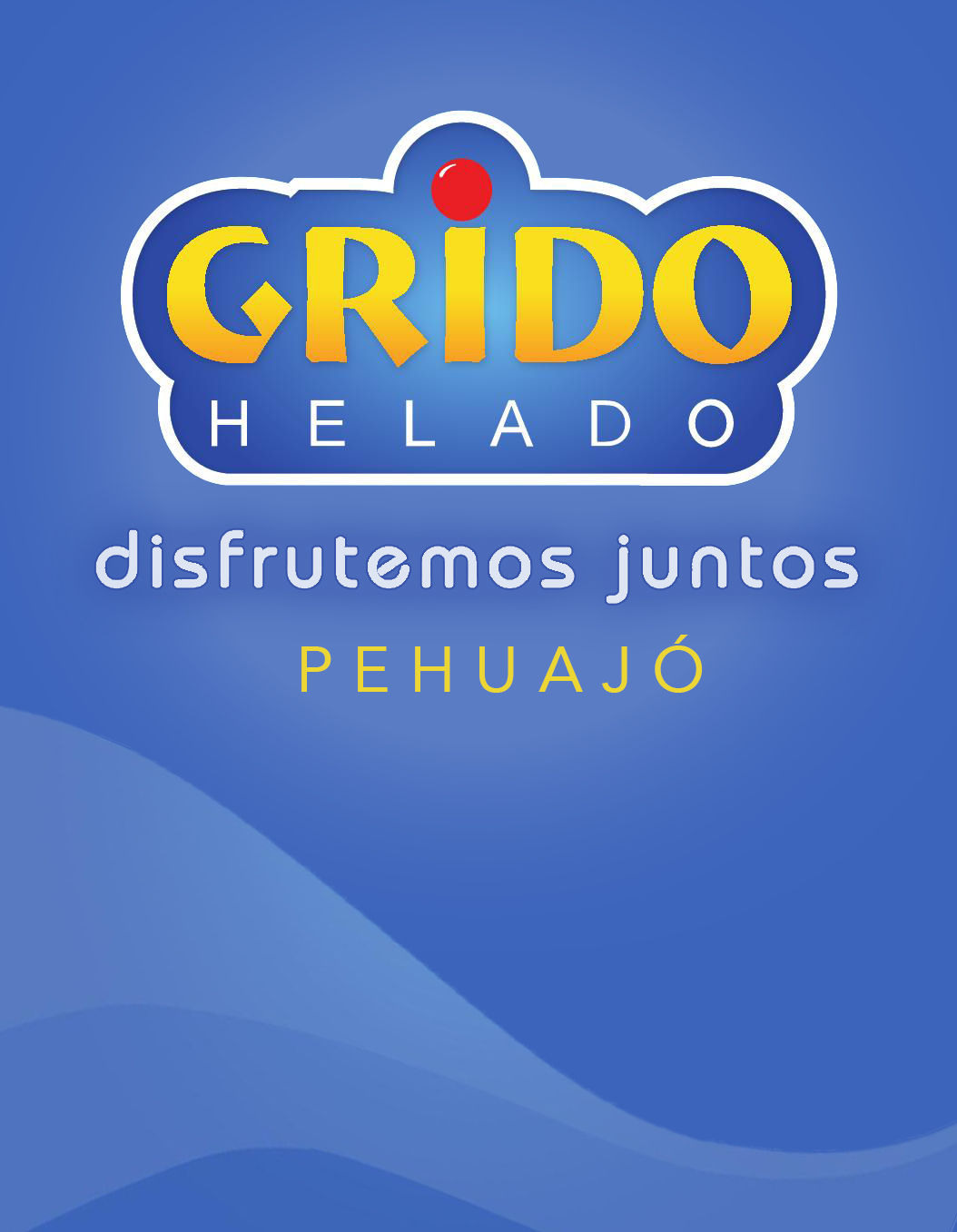 Pehuajo