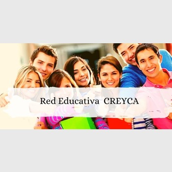 Show creyca