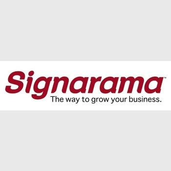 Show signarama logo new 11186640 1