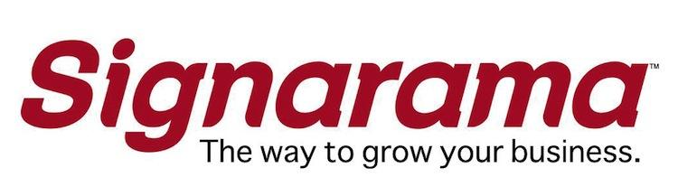 Signarama logo new 11186640 1