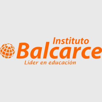Show logo balcarce