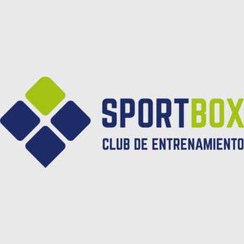 Show sportbox