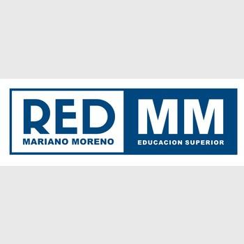 Show logo red final