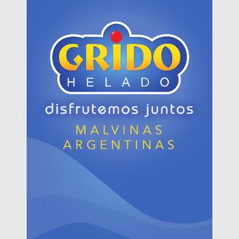Show malvinas argentinas