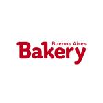 Thumb logo nuevo bakery 12   blanco